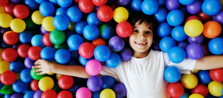 ABL Indoor Playground Birthday Parties - Worcester Central Kids ...