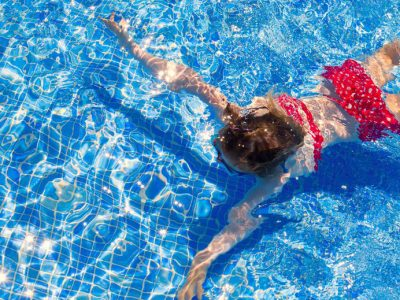 Cool Off With Our Worcester Area Pools Pads And Ponds Directory Worcester Central Kids Calendar
