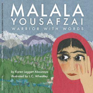 malala-picture