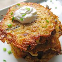 potato_pancakes