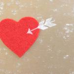 valentine activities events