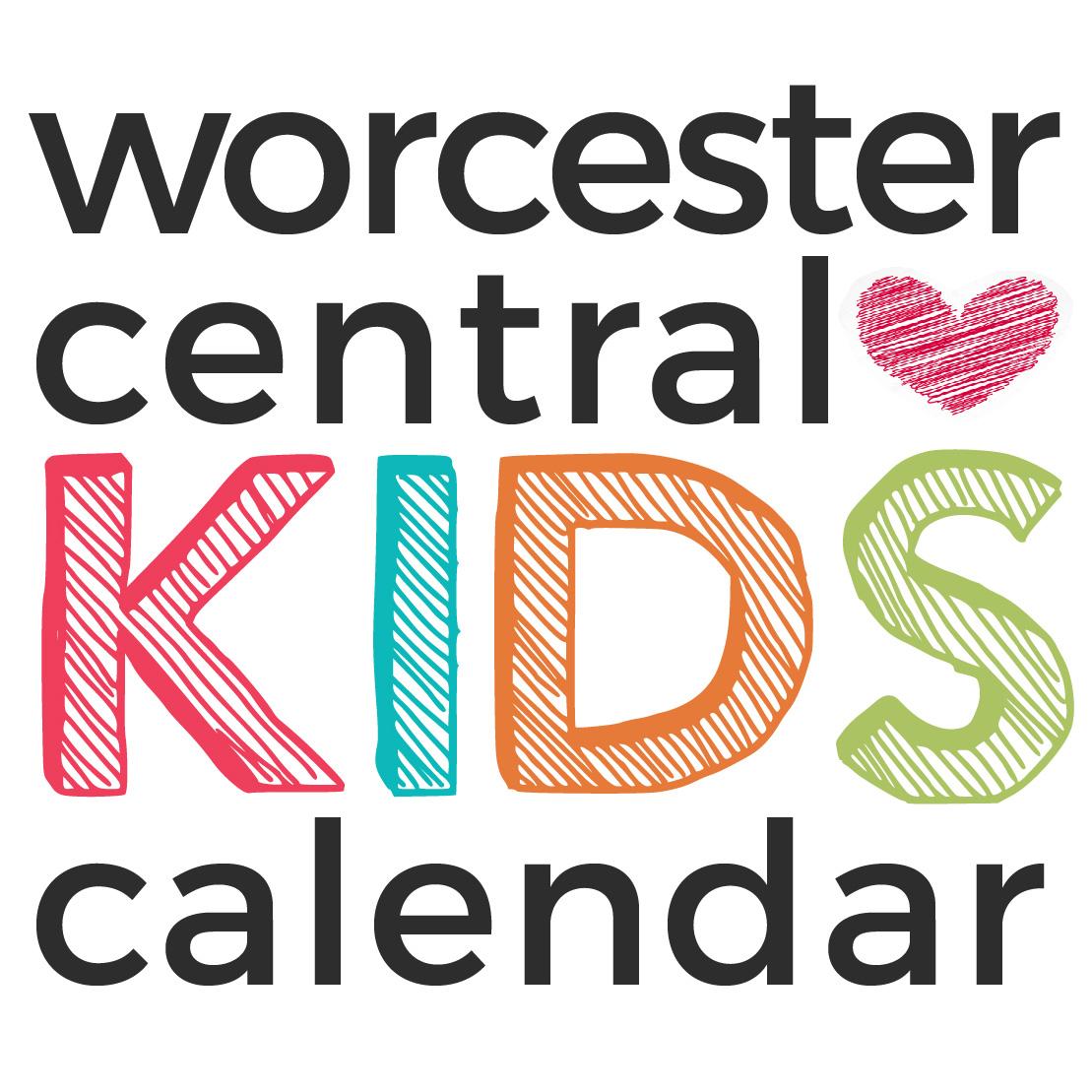 WCKC Logo